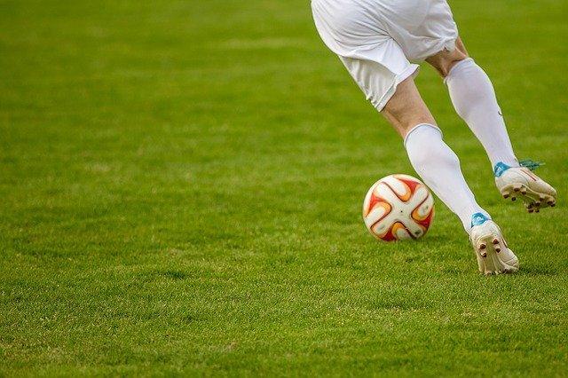 Bästa svenska fotbollsspelarna