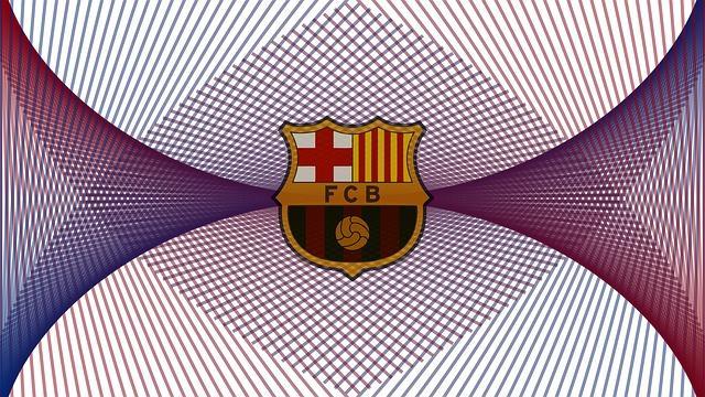 De bästa fotbollslagen