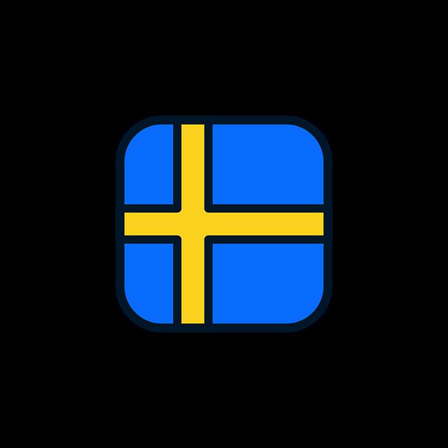 De bästa svenska fotbollslagen