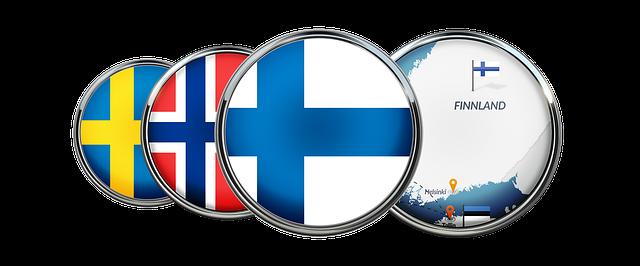 Nordiska mästerskapet i fotboll